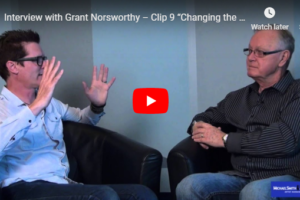 Changing The Way We Speak Grant Norsworthy Blog