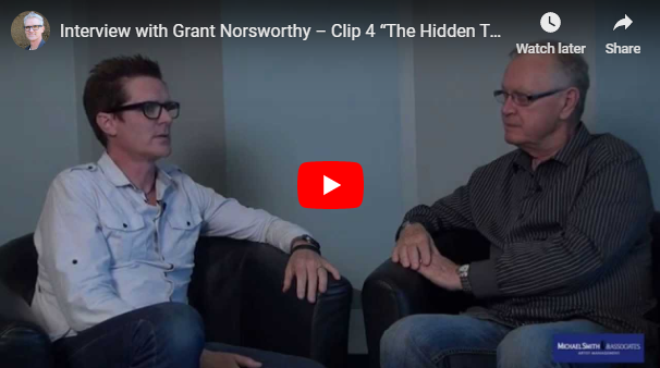 The Hidden Tragedy Of Christian Music Industry Grant Norsworthy Blog