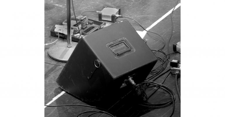 VOCALISTS: TOP 10 TIPS FOR A BETTER OPEN SPEAKER MONITOR MIX (PART 2)