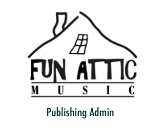 Fun Attic Music Publishing Admin