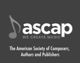 ascap - We Create Music