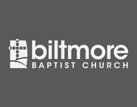 Biltmore Baptist Church