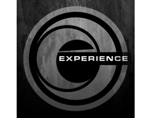 Experience Conferene
