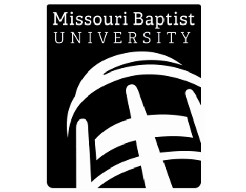 missouri-baptist-university