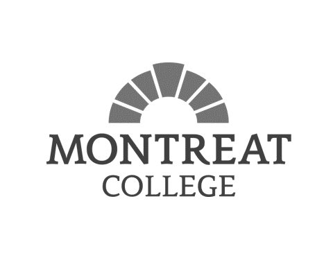 montreat-college