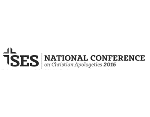national-conference-christian-apologetics