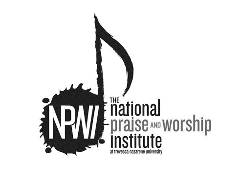 national-praise-and-worship-institute