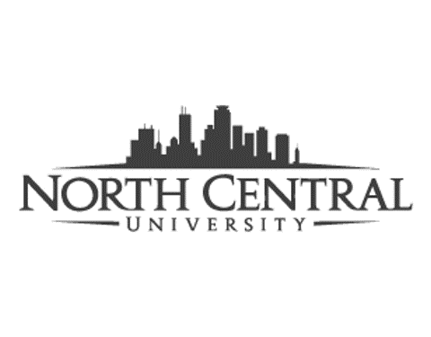 north-central-university