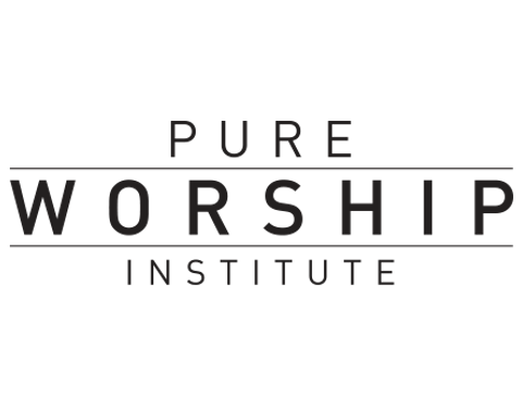 pure-worship-institute