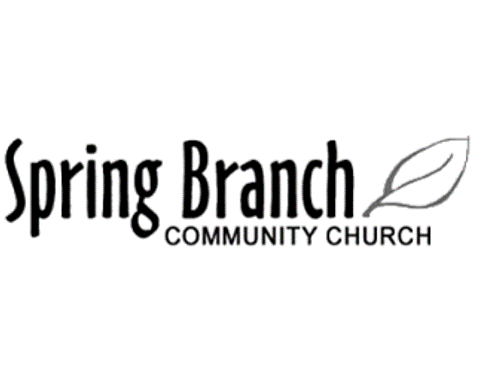 Spring Branch Community Church