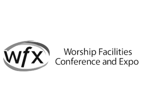 WFX Worship Facilities