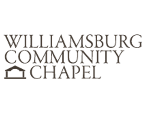 Williamsburg Community Chapel