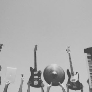 Improving Your Sound Grant Norsworthy Blog