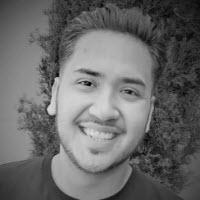 Nelson Vega Jr Testimonial Grant Norsworthy