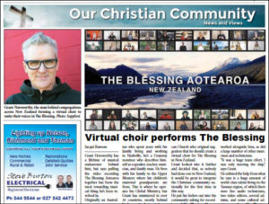 WaimeaWeekly The Blessing Sept2020