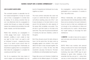 Sonic-soup-or-sonic-embrace-grant-norsworthy